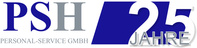 PSH Personal Service GmbH